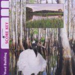 Word Building KEY 1026 (4th ed)