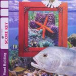 Word Building KEY 1028 (4th ed)