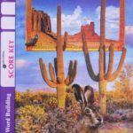 Word Building KEY 1030 (4th ed)