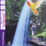 Word Building KEY 1032 (4th ed)