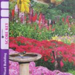 Word Building KEY 1034 (4th ed)
