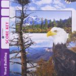 Word Building KEY 1036 (4th ed)