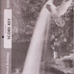 Word Building KEY 1040 - 1042 (4th ed)