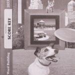 Word Building KEY 1052 - 1054 (4th ed)