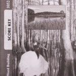Word Building KEY 1055 - 1057 (4th ed)