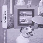 Word Building KEY 1061 - 1063 (4th ed)