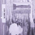 Word Building KEY 1088 - 1090 (4th ed)