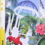 Maths PACE 1075 (4th ed)