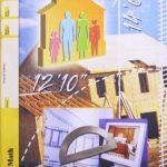 Maths PACE 1087 (4th ed)