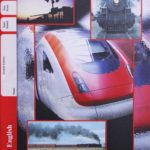 English PACE 1030 (4th ed)