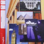 English PACE 1031 (4th ed)