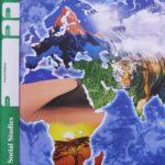 Social Studies PACE 1026 (4th ed)