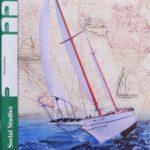 Social Studies PACE 1027 (4th ed)