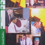 Social Studies PACE 1028 (4th ed)