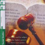 Social Studies PACE 1029 (4th ed)
