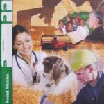 Social Studies PACE 1034 (4th ed)