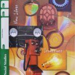 Social Studies PACE 1036 (4th ed)