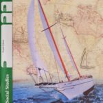 Social Studies PACE 1042 (4th ed)