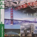 Social Studies PACE 1044 (4th ed)