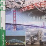 Social Studies PACE 1059 (4th ed)