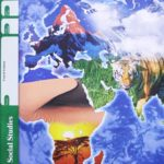 Social Studies PACE 1074 (4th ed)
