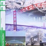 Social Studies PACE 1077 (4th ed)