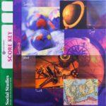 Social Studies KEY 1002 (4th ed)