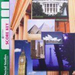 Social Studies KEY 1004 (4th ed)