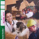 Social Studies KEY 1006 (4th ed)