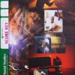 Social Studies KEY 1009 (4th ed)