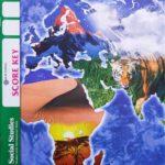 Social Studies KEY 1011 (4th ed)