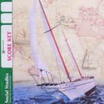 Social Studies KEY 1014 (4th ed)