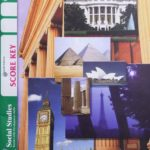 Social Studies KEY 1018 (4th ed)
