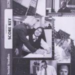 Social Studies KEY 1028-1030 (4th ed)