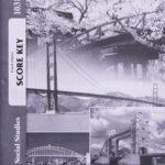 Social Studies KEY 1031-1033 (4th ed)