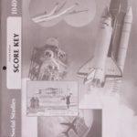 Social Studies KEY 1040-1042 (4th ed)