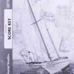 Social Studies KEY 1073-1075 (4th ed)