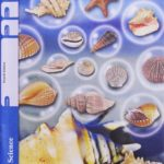 Science PACE 1034 (4th ed)