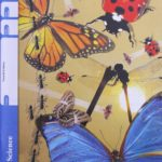 Science PACE 1082 (4th ed)