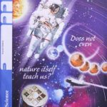 Earth Science PACE 1085 (4th ed)