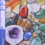 Earth Science PACE 1086 (4th ed)