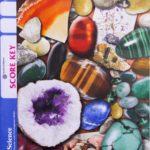 Science KEY 1002 (4th ed)