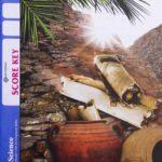 Science KEY 1009 (4th ed)