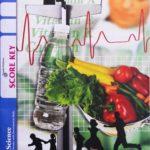 Science KEY 1012 (4th ed)