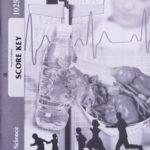 Science KEY 1025-1027 (4th ed)