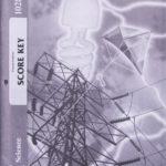 Science KEY 1028-1030 (4th ed)