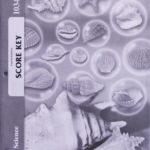 Science KEY 1034-1036 (4th ed)