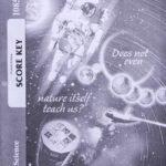 Earth Science KEY 1085-1087 (4th ed)