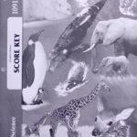Earth Science KEY 1091-1093 (4th ed)