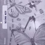 Earth Science KEY 1094-1096 (4th ed)